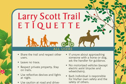 Portfolio-LarryScottTrail-Thumbj