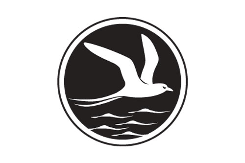 Tropicbird Press Logo