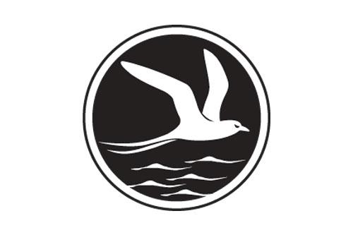 Tropicbird Press