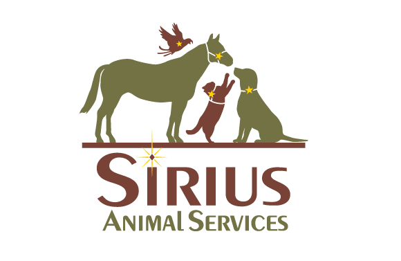 Sirius Animal Services